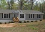 Foreclosed Home in Jonesville 29353 ELFORD GROVE RD - Property ID: 2631785919