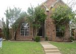 Foreclosed Home in Irving 75063 RED RIVER TRL - Property ID: 2631802552
