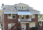 Foreclosed Home in Cumberland 21502 BEDFORD ST - Property ID: 2631886196