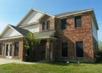 Foreclosed Home in Brookshire 77423 STELLA RD - Property ID: 2649610128