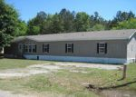 Foreclosed Home in Vidor 77662 N MISSION DR - Property ID: 2649635537