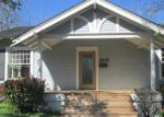Foreclosed Home in Brenham 77833 S DAY ST - Property ID: 2649644293