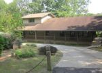 Foreclosed Home in Murphy 28906 TUSCARORA TRL - Property ID: 2652994803