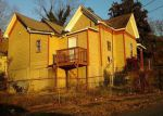 Foreclosed Home in Rome 30161 HARPER AVE SW - Property ID: 2653081965