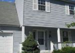 Foreclosed Home in Central Islip 11722 OKANE ST - Property ID: 2653269405
