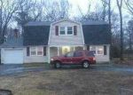Foreclosed Home in Shirley 11967 AUBORN AVE - Property ID: 2653326338