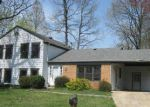 Foreclosed Home in Fort Washington 20744 ARCHERY DR - Property ID: 2655161900
