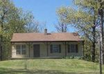 Foreclosed Home in Strasburg 22657 LOWER VALLEY RD - Property ID: 2655181153