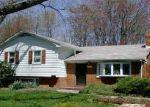Foreclosed Home in Lanham 20706 SHERIDAN ST - Property ID: 2655184671