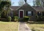 Foreclosed Home in Florence 35630 WOODLAND RD - Property ID: 2655965576