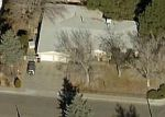 Foreclosed Home in Albuquerque 87110 SUMMER AVE NE - Property ID: 2655982211