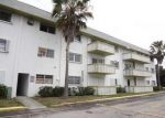 Foreclosed Home in Miami 33162 NE 6TH AVE - Property ID: 2656915992