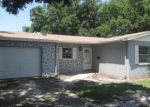 Foreclosed Home in Tampa 33615 MEMORIAL HWY - Property ID: 2657698189