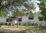 Foreclosed Home in Williston 32696 NE 121ST TER - Property ID: 2658498825