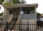 Foreclosed Home in Sacramento 95817 7TH AVE - Property ID: 2659061617
