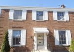 Foreclosed Home in Lincolnwood 60712 N KIMBALL AVE - Property ID: 2660242836