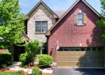 Foreclosed Home in Sugar Grove 60554 SHEFFIELD CIR - Property ID: 2660337431