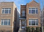 Foreclosed Home in Chicago 60609 S DEARBORN ST - Property ID: 2660653204