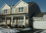 Foreclosed Home in Elgin 60124 SETTLERS PKWY - Property ID: 2661159509