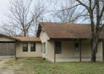 Foreclosed Home in Fredericktown 63645 MADISON 537 - Property ID: 2662174284