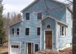 Foreclosed Home in Gilmanton 3237 BEAR AVE - Property ID: 2662251822