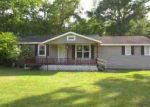 Foreclosed Home in Maysville 28555 WHITE OAK RIVER RD - Property ID: 2662428313