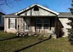 Foreclosed Home in Galion 44833 HARDING WAY E - Property ID: 2662701164