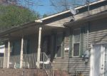 Foreclosed Home in Winchester 37398 3RD AVE SE - Property ID: 2663113301