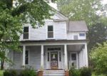 Foreclosed Home in Franklin 23851 S HIGH ST - Property ID: 2663245133