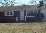 Foreclosed Home in Amherst 24521 DUG HILL RD - Property ID: 2663302969
