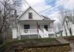 Foreclosed Home in Westby 54667 MELBY ST - Property ID: 2663398430