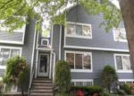 Foreclosed Home in Danbury 06810 FARVIEW AVE - Property ID: 2664182402