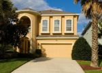 Foreclosed Home in Ponte Vedra Beach 32082 SAND ISLES CIR - Property ID: 2666085395