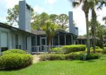 Foreclosed Home in Ponte Vedra Beach 32082 QUAIL POINTE DR - Property ID: 2666505418