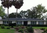 Foreclosed Home in Ponte Vedra Beach 32082 DOLPHIN BLVD - Property ID: 2666563675