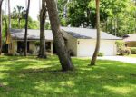 Foreclosed Home in Ponte Vedra Beach 32082 ANCILLA LN - Property ID: 2666632879