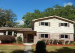 Foreclosed Home in Orange Park 32073 HOLLYCREST BLVD - Property ID: 2666635947