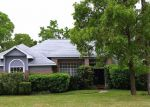 Foreclosed Home in Jacksonville 32225 RUNNING RIVER RD S - Property ID: 2666826449