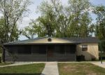 Foreclosed Home in Starke 32091 SE 49TH AVE - Property ID: 2666899597