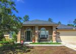 Foreclosed Home in Yulee 32097 VEGAS BLVD - Property ID: 2666933316