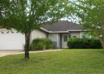 Foreclosed Home in Jacksonville 32246 CANYON CREEK TRL W - Property ID: 2666988504