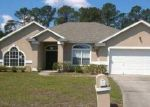 Foreclosed Home in Middleburg 32068 RAVINE HILL DR - Property ID: 2667204422