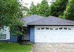 Foreclosed Home in Jacksonville 32225 WINDY WILLOWS DR - Property ID: 2667206168