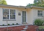 Foreclosed Home in Jacksonville 32246 SURFWOOD AVE - Property ID: 2667377876