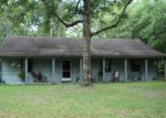 Foreclosed Home in Middleburg 32068 CLOVE ST - Property ID: 2667509242