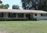 Foreclosed Home in Jacksonville 32211 GLEN ECHO RD N - Property ID: 2667536857