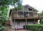 Foreclosed Home in Keystone Heights 32656 IMMOKALEE RD - Property ID: 2667605615