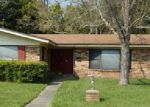 Foreclosed Home in Jacksonville 32211 VERMANTH RD - Property ID: 2667621370