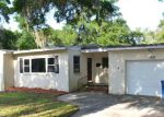 Foreclosed Home in Jacksonville 32225 SAINT JOHNS BLUFF RD N - Property ID: 2667647660