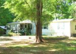 Foreclosed Home in Middleburg 32068 MYRTLE LOOP - Property ID: 2667650274